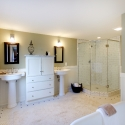 Bathroom Remodel Omaha New Rc Remodel Omaha Ne Remodeling For Basements Kitchens And . Decorating Inspiration