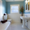 Bathroom Remodel Omaha Endearing Rc Remodel Omaha Ne Remodeling For Basements Kitchens And . Design Inspiration