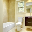 Bathroom Remodel Omaha Awesome Rc Remodel Omaha Ne Remodeling For Basements Kitchens And . Decorating Inspiration
