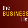 Omaha Business List